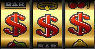 Играть в казино или Как выбрать лучший Клуб?